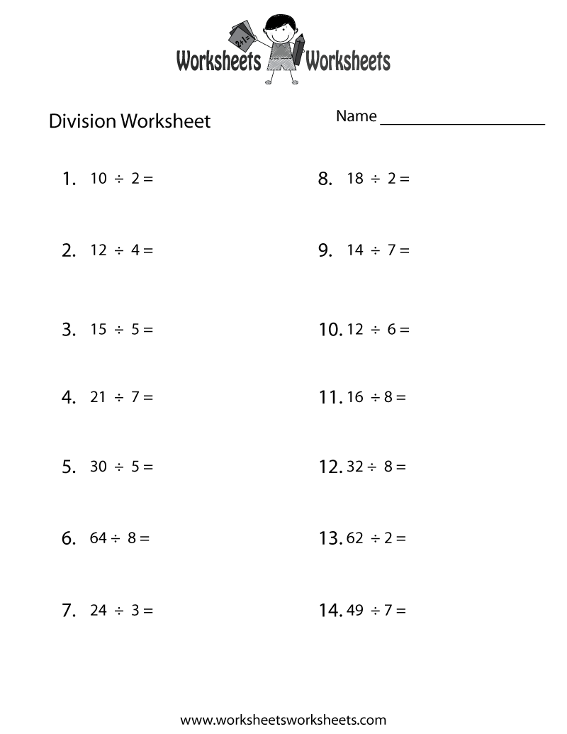 Fraction Grade Problems 7th Word