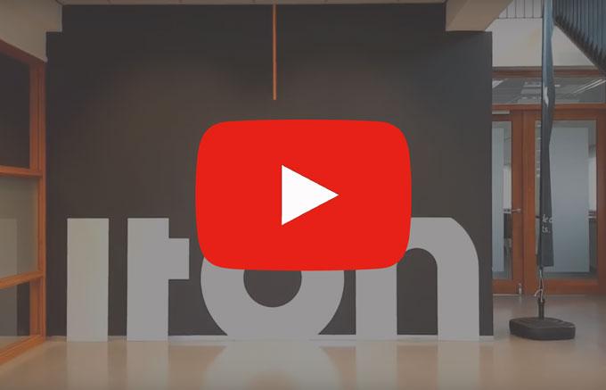 Partner Video: ITON