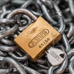 password Workspace 365