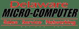 Delaware Micro Computer