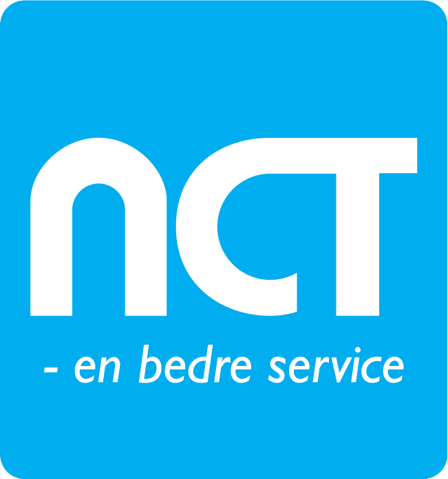 NCT A/S