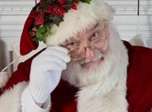 15 Money Saving Apps for Christmas Shopping