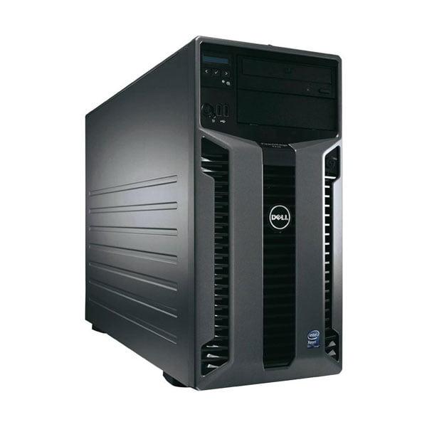 Dell PowerEdge T310 Serveur