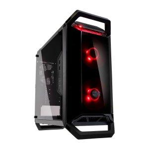 Cooler Master MasterBox Q300P