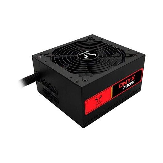 Riotoro Power Supplies PR-BA0750-SM-EU - 0851001006764 - PR-BA0750-SM-EU