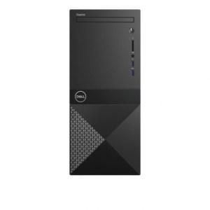 Dell Vostro 3670 I5-8400
