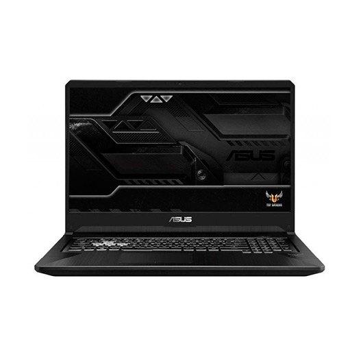 Asus Notebooks 90NR0112-M05290 - 4718017213622 - 90NR0112-M05290