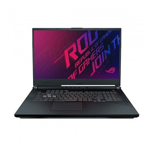 Asus Portable 90NR0223-M00120 - 4718017341257 - 90NR0223-M00120