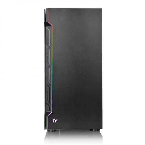 ATX THERMALTAKE H200 TG RGB