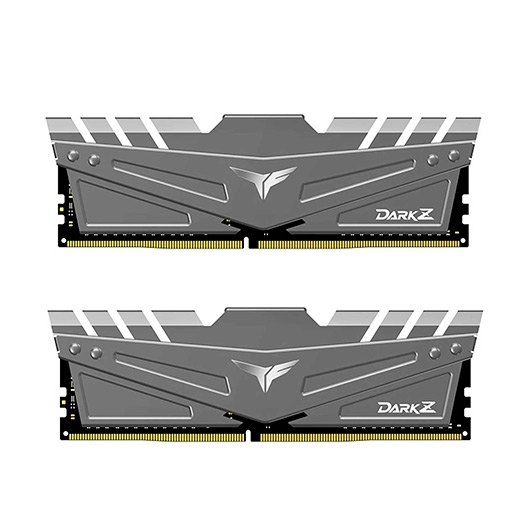 Team Group T-Force Dark Z 16GB Kit
