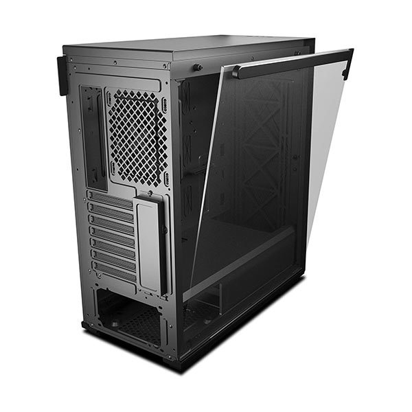 GAMER STORM MACUBE 310