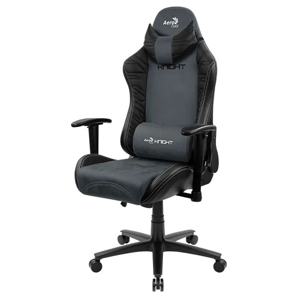 AeroCool KNIGHT gaming chair