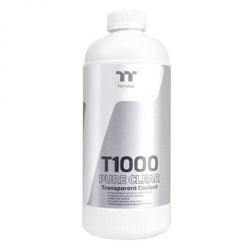 Thermaltake Pacific C360 DDC liquide