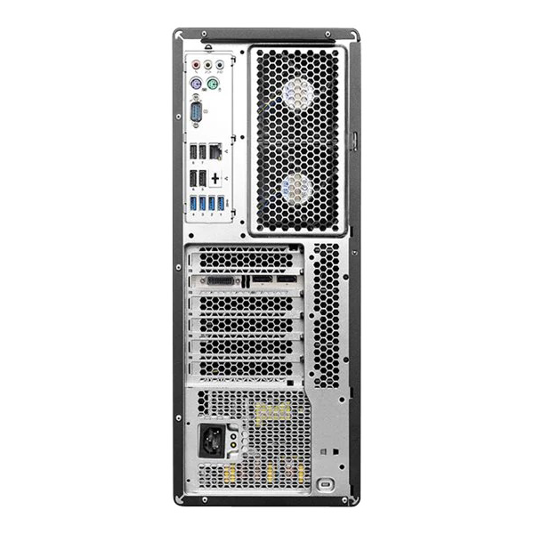 LENOVO ThinkStation P700 FACE