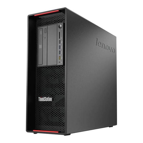 LENOVO ThinkStation P700 FACE 3