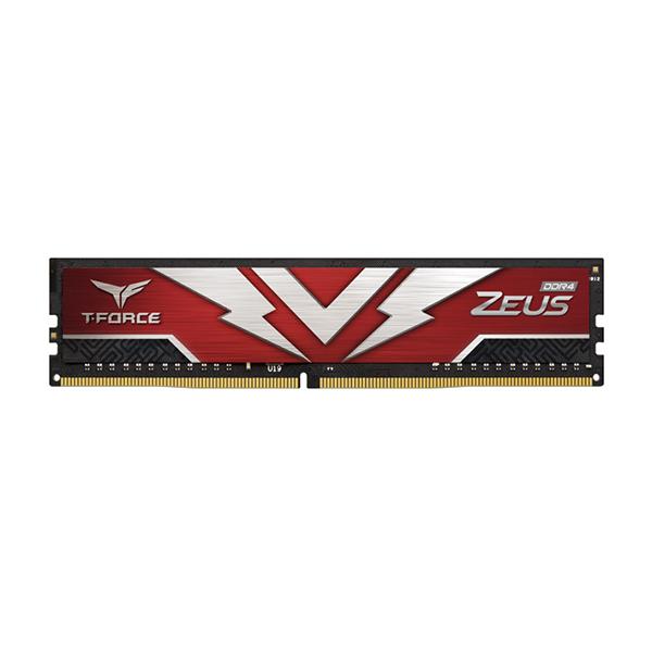 Team Group T-Force Zeus 8GB 3000MHz ii