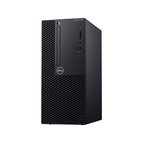 Dell Optiplex 3070 MT I5-9500 Photo 3