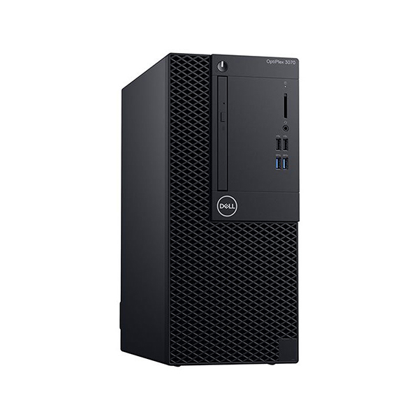 Dell Optiplex 3070 MT I5-9500