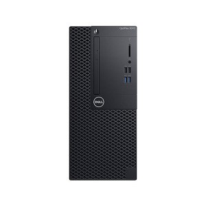Dell Optiplex 3070 MT I5-9500 Photo