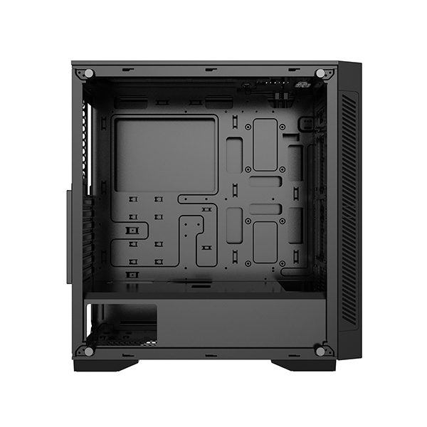 DEEPCOOL Matrexx 55 BLACK photo