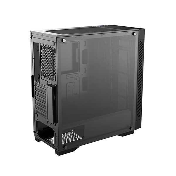 DEEPCOOL Matrexx 55 BLACK photo 3