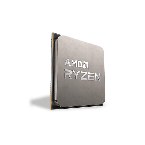 Ryzen 5600x maroc , Workstation maroc