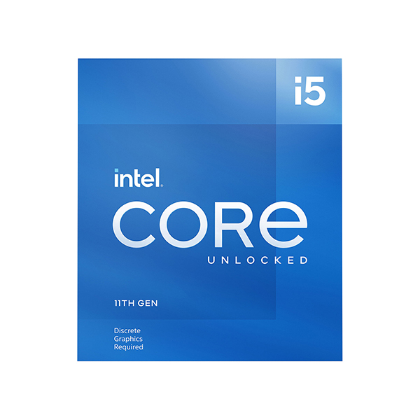 Intel Core i5-11600kf workstation maroc
