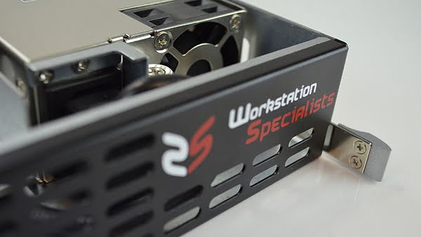 RS-R4220-U1 Front