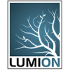 Lumion Workstations