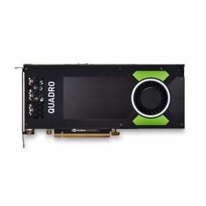 NVIDIA Quadro P4000 – 8GB Workstation Graphics Card