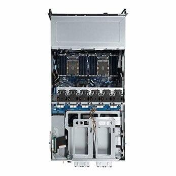 HPC Server