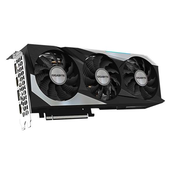 Gigabyte GeForce RTX 3070 Gaming OC 8G Top 3