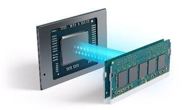 AMD Threadripper Pro Memory Guard