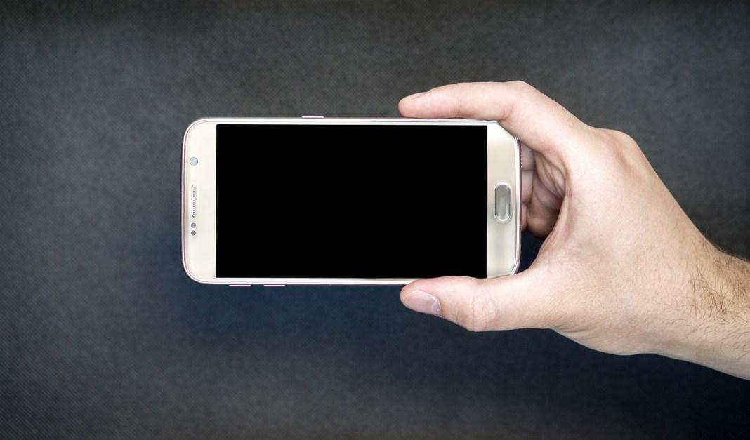 Samsung telefoons vergelijken