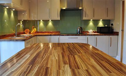 Kitchen Worktop Ideas Wood Worktops Custom Worktops Worktop Express