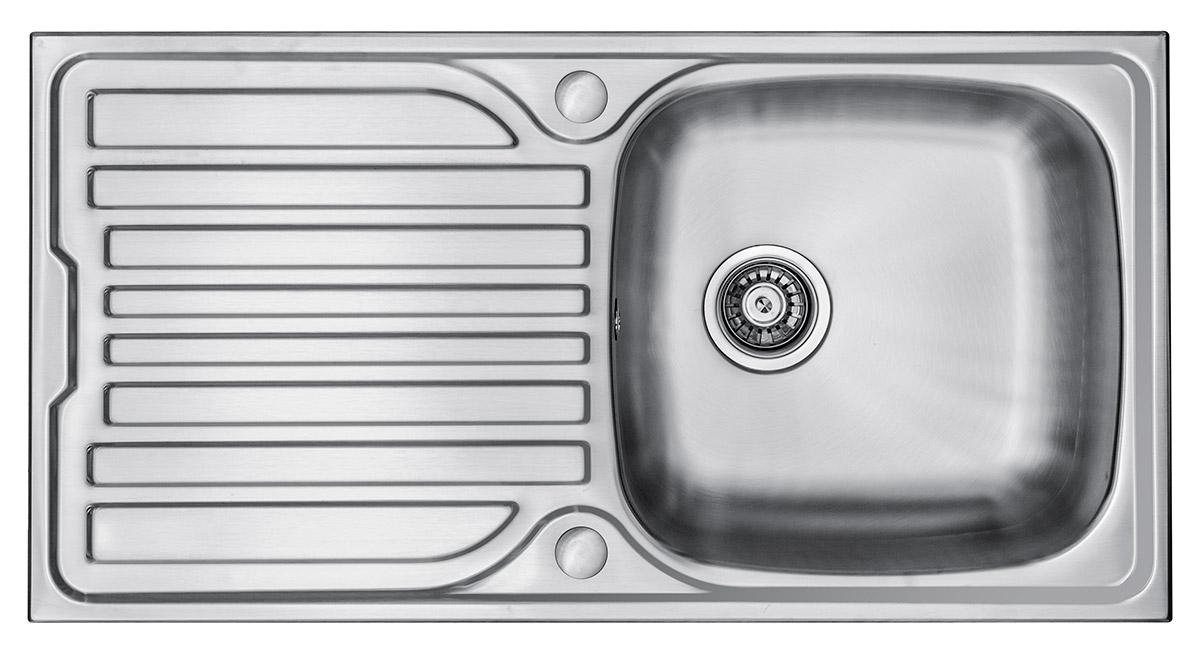 Online Kitchen Design Tool Uk