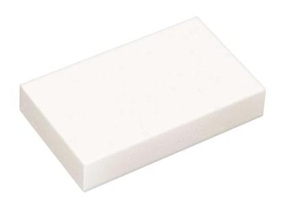 Acrylic Worktops Sparkling White