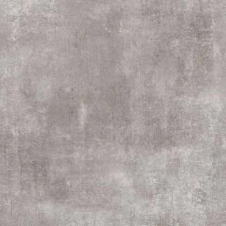 Bellato Grey Laminate Worksurface
