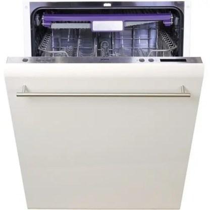 Dishwasher Prima+ PRDW204