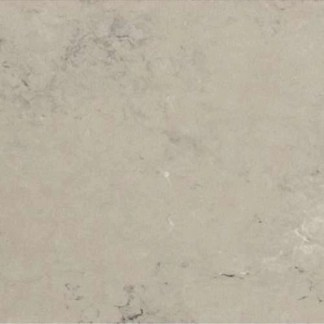 Minerva® Desert Rock Worktops