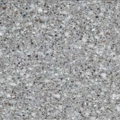 Minerva® Peak Stone Worktops