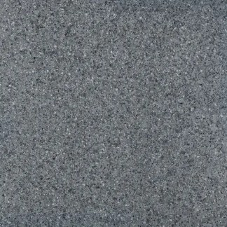 Omega_Pewter_Pebblestone_worksurface