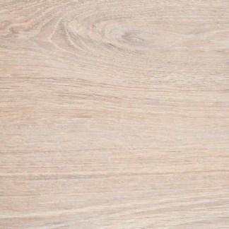 Omega_Quebec_Oak Worktop