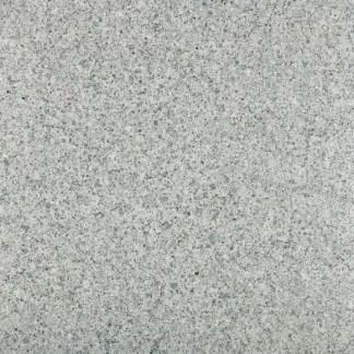 Omega_Silver_Pebblestone_worksurface