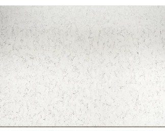 Quartz Work Surface Blanco Orion