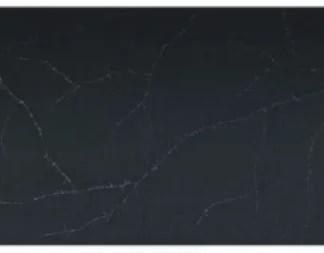 Quartz-Work-Surface-Charcoal-Soapstone