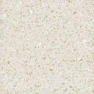 Splashback, Solid Surface, Crushed Cotton, Apollo