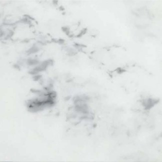 Minerva® Carrara White Worktops