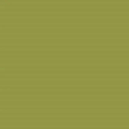 Kitchen Splashback Alusplash Olive Green