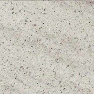 Minerva® Worktop Concrete Haze
